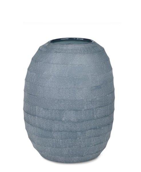 画像1: 【予約販売商品】GUAXS BELLY XL / indigo (1)