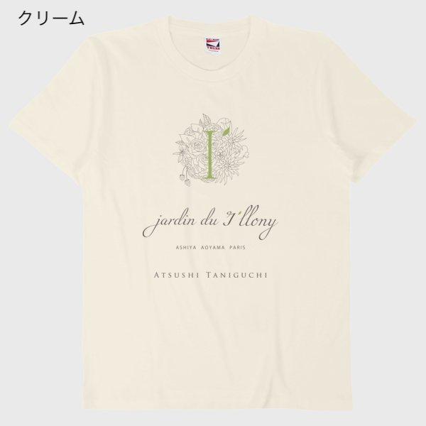 画像1: アイロニーTシャツ(送料無料) (1)