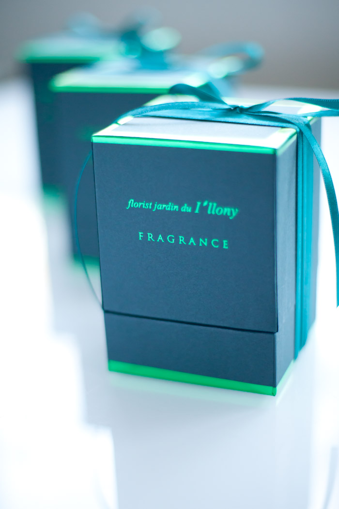 画像2: FRAGRANCE BOX
