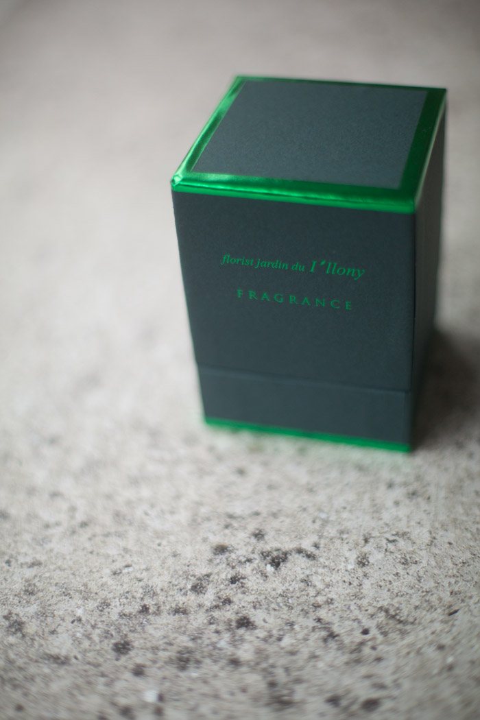 画像2: ミュゲのFRAGRANCE BOX【4/29-5/1着限定】