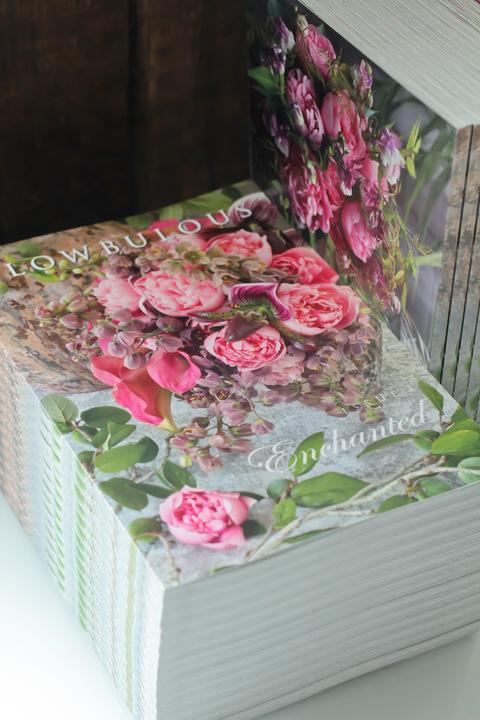 画像4: FLOWBULOUS  Issue3【50冊セット 30%OFF! 送料無料!】