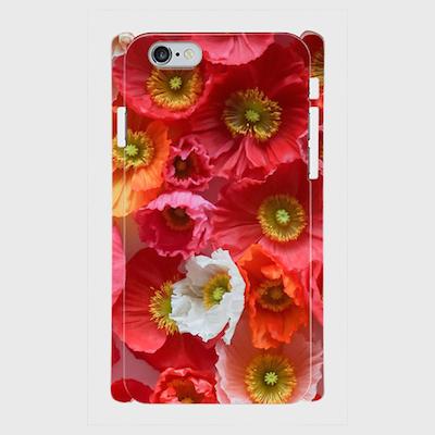 画像2: (poppy) プラスチック スマホケース iPhone用