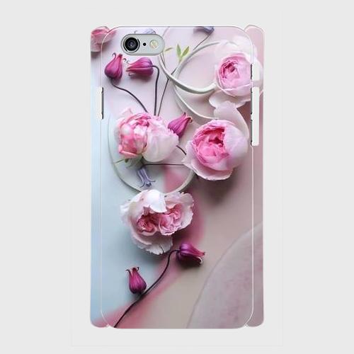 画像1: (soft) プラスチック スマホケース iPhone用