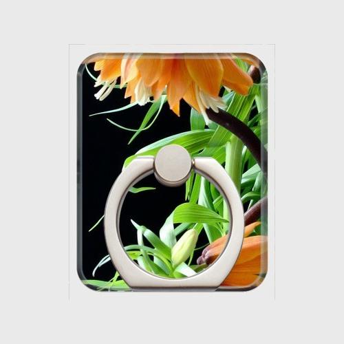 画像2: (fritillaria) スマホリング