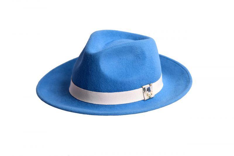 画像1: Pensee bleue