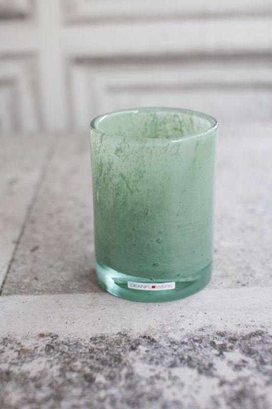 画像1: HENRY DEAN  Cylinder   10×13  ミネラル