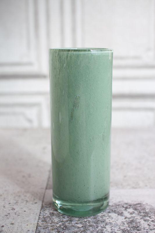 画像4: HENRY DEAN  Cylinder   12×32  ミネラル