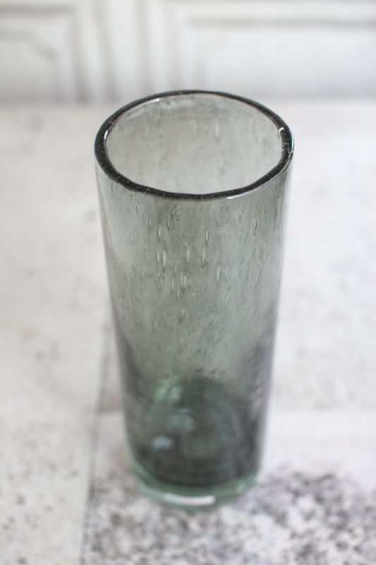 画像2: HENRY DEAN  Cylinder   12×32  スモークベル