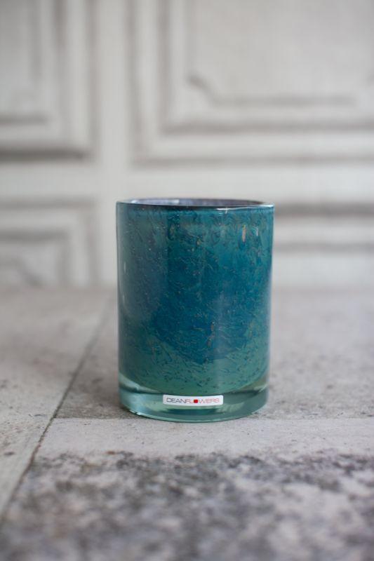 画像1: HENRY DEAN  Cylinder   10×13  ラナイ