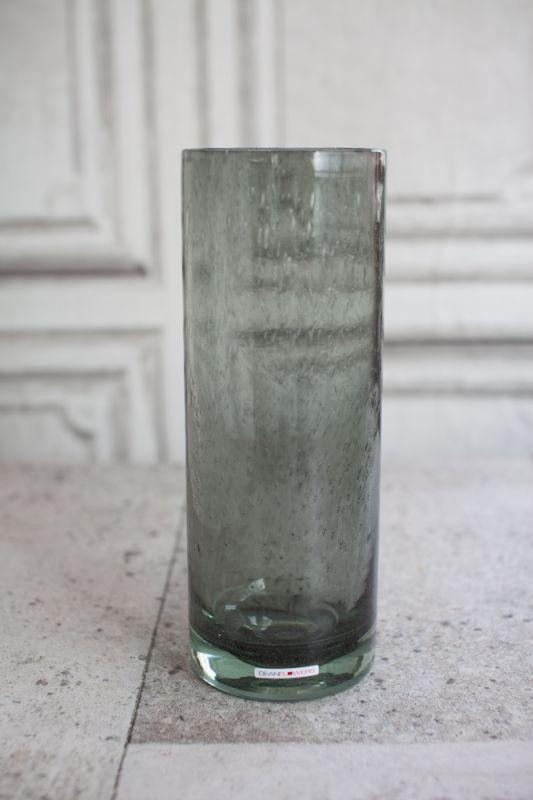 画像1: HENRY DEAN  Cylinder   12×32  スモークベル