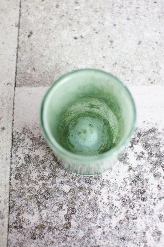 画像3: HENRY DEAN  Cylinder   10×13  ミネラル