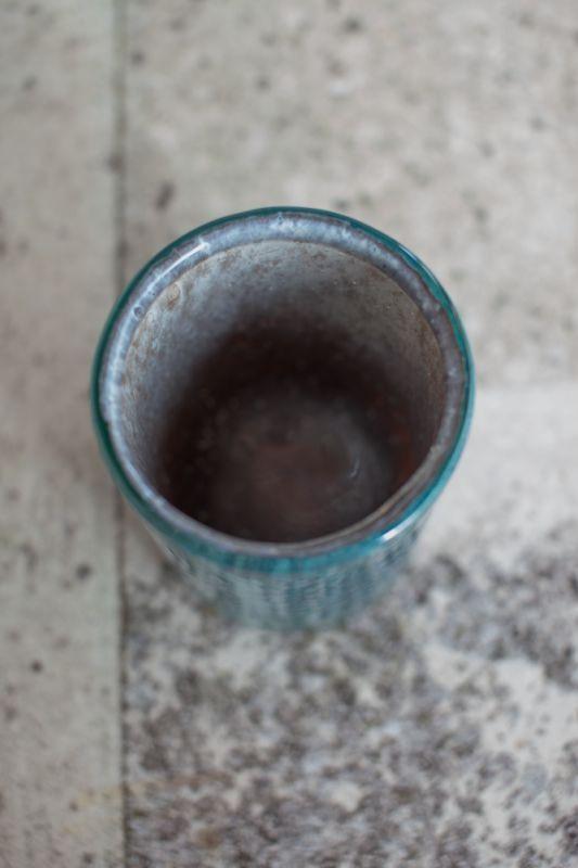 画像3: HENRY DEAN  Cylinder   10×13  ラナイ