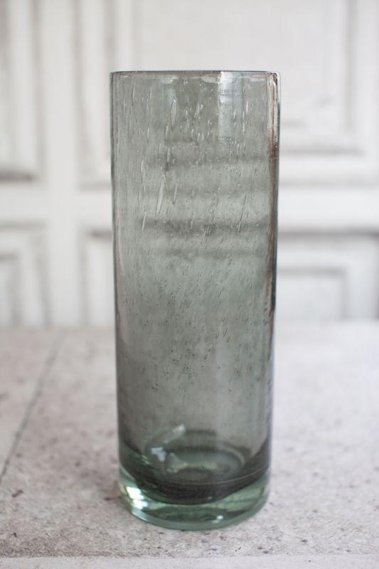 画像4: HENRY DEAN  Cylinder   12×32  スモークベル