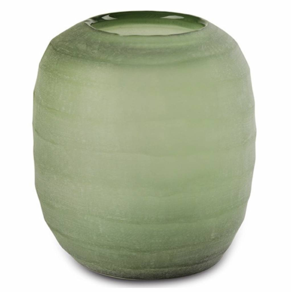 画像1: GUAXS BELLY L moss green