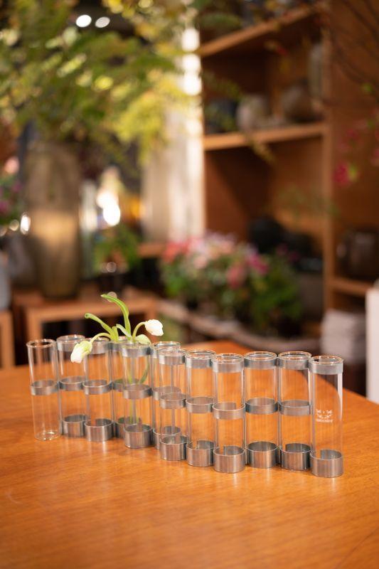 画像3: Vase d'Avril - XXL (四月の花器 XXL)
