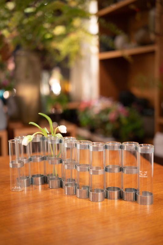 画像1: Vase d'Avril - XXL (四月の花器 XXL)