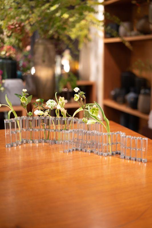 画像1: Vase d'Avril - petit (四月の花器 プチ)
