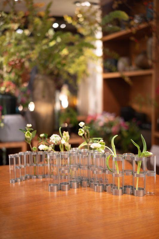 画像4: Vase d'Avril - XXL (四月の花器 XXL)